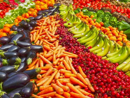 Newswise: Consumers May Not Recognize Costs, Consequences of Demand for 'Clean' Food