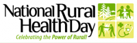 Newswise: Closing the Rural Health Gap: Media Update from RWJF and Partners on Rural Health Disparities