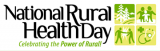 Closing the Rural Health Gap: Media Update from RWJF and Partners on Rural Health Disparities