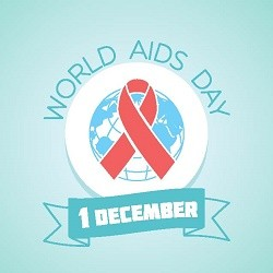 Newswise: World AIDS Day: New Research and Experts Available from Johns Hopkins Medicine