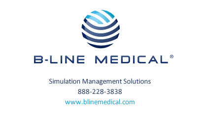 Newswise: B-Line Medical hosts 3rd Annual Client Symposium with Record Breaking number of Attendees