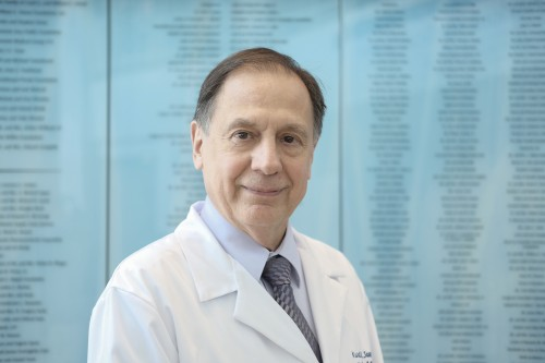 Newswise: Atlantic Health System's Gerald J. Glasser Brain Tumor Center One of Four Sites in the Country to Offer Phase III Clinical Trial of Novel Drug VAL-083 for Late-Stage Glioblastoma
