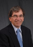 Newswise: UNC Expert Publishes Commentary About Recent Change in Donor Lung Allocation Policy