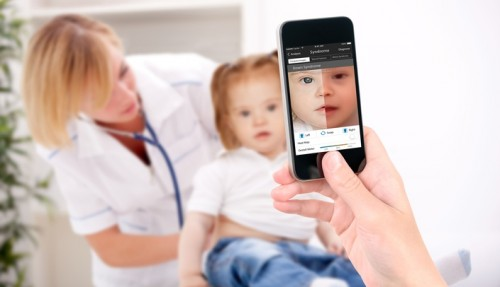 Newswise: Smartphone App Now Recognizes FASD Thanks to MMI Geneticist