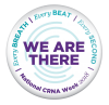 CRNA_Week_2018_Button00000002.png
