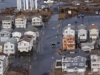 Newswise: New Jersey Climate Adaptation Alliance Launches Social Media Campaign