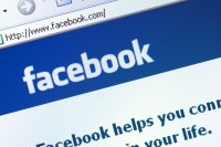 Newswise: Four Things to Know About Facebook's New Algorithm