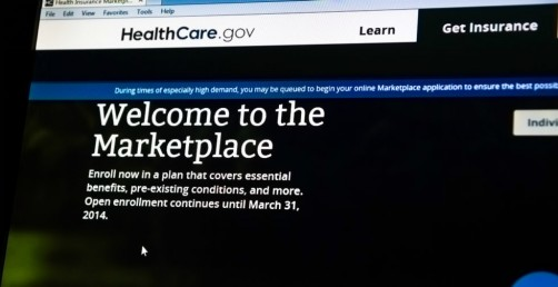 Newswise: Project Management Lessons From the HealthCare.gov Launch