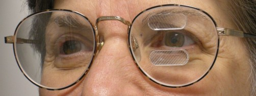 Newswise: Low Vision Research Shifts Into Overdrive