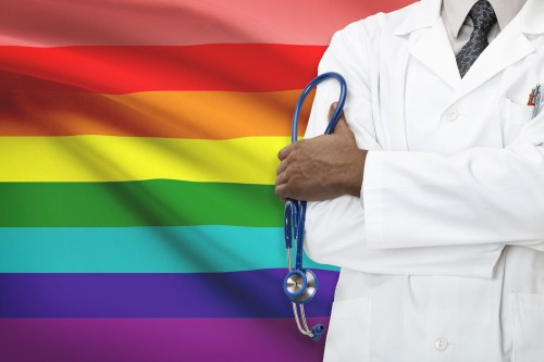 Newswise: Records Study Suggests Gender Affirming Surgeries On The Rise Along with Insurance Coverage