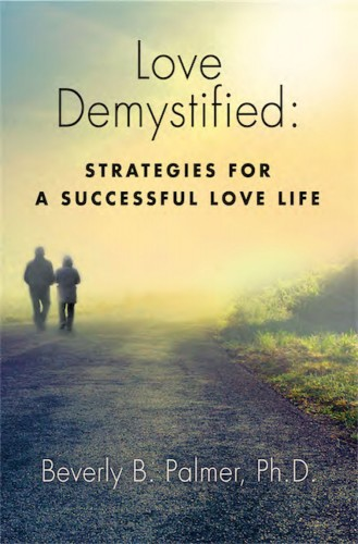 Newswise: 'Love Demystified' Author Offers Advice for Would-Be Valentines