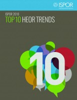 ISPORTop10HEORTrends2018_CoverOnly.jpg