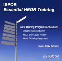 ISPORTrainings_Artwork_2018-03-16.jpg