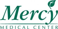 Mercylogo1C_GREEN.JPG