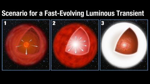 Kepler Solves