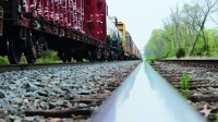 Newswise: Rutgers Leads Rail Safety Research and Education in New Jersey and New York