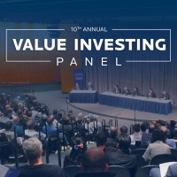1002.24_HCB_ValueInvestingPanel_2018_V2.jpg