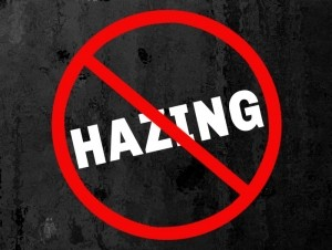 Newswise: Buffalo State Experts: Hazing Reflects Power Struggle and Desire to Belong