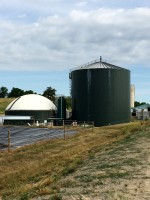 advanced-anaerobic-digestion.jpg