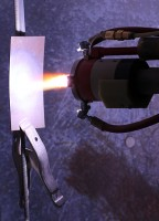 plasma-torch-deposition.jpg