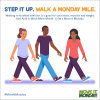 MondayMile-MoveMoreMonth2.png