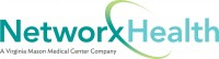 NetworxHealth_logo_color.jpg