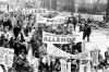 1280px-Allende_supporters.jpg