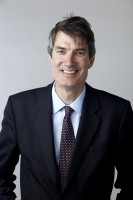 Steven Cowley named director of DOE's Princeton Plasma Physics Laboratory