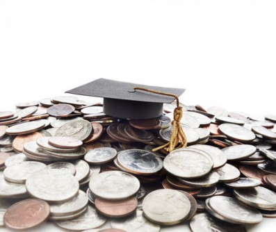 Newswise: New Report Details Experiences of Graduates with Student Loan Debt During the Great Recession