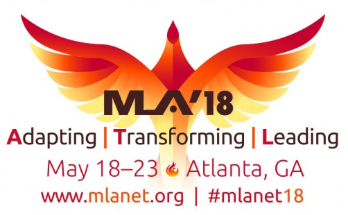 Newswise: Medical Librarians and Health Information Professionals Convene for MLA'18 in Atlanta, Georgia: A First-Time Host City for the Meeting