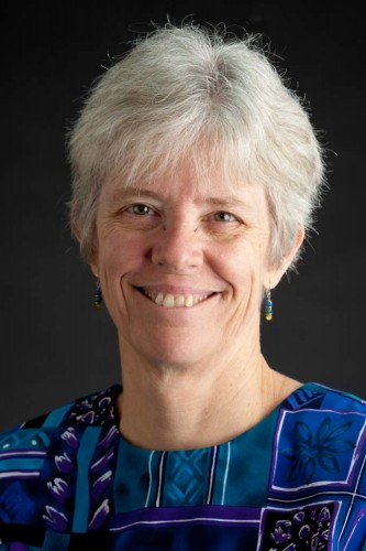 Newswise: UW-Eau Claire's Karen Havholm Elected as Treasurer of the Council on Undergraduate Research