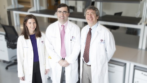 Newswise: Cancer Center at BIDMC Launches Immunotherapy Institute