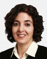 Newswise: TRIUMF welcomes Anne Louise Aboud in new Chief Operating Officer/Deputy Director, Operations role