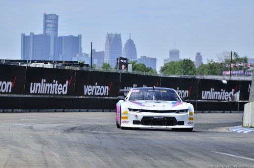 Newswise: AARDA Ambassador Kyle Marcelli Looking to Continue His Impressive Winning Streak at the Raceway at Belle Isle Park as Part of the Detroit Grand Prix