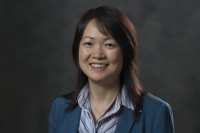 Newswise: Professor Emily Liu Receives $1.8 Million DoE Award for Solar Power Systems Research