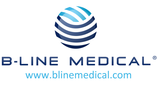 Newswise: St. George's University Expands Use of B-Line Medical's SimCapture Platform