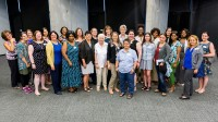 Newswise: Celebrating 40 years of empowerment in science