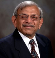 http://www.newswise.com/legacy/image.php?image=/images/uploads/2018/07/11/kumar.jpg&width=502&height=334