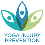Newswise: Interactive Web Site Aims To Reduce Yoga Injuries