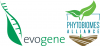 Evogene_Alliance_logo.png