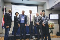 Newswise: New Agreement Signed to Establish Canada-Germany Quantum Computing and Machine Learning Networks