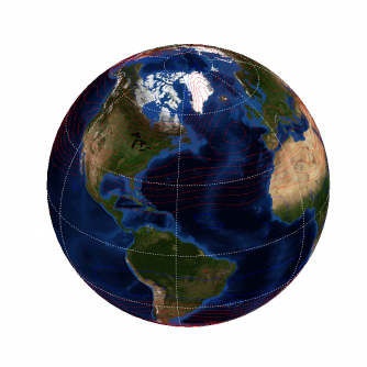 http://www.newswise.com/legacy/image.php?image=/images/uploads/2018/07/17/globeclimatechange.png&width=502&height=334