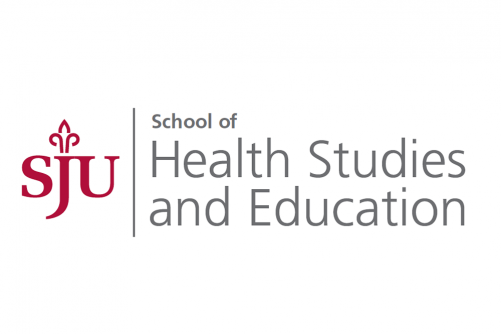 Newswise: Saint Joseph's University Announces New School of Health Studies and Education