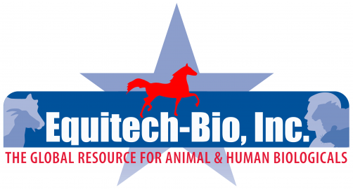 Newswise: Come See Equitech-Bio, Inc at AACC 2018 Booth #3971!