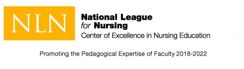 Newswise: NLN Names UAH College of Nursing a 2018 Center of Excellence in Nursing Education