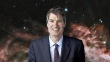 10 Questions for Steven Cowley, New Director of the Princeton Plasma Physics Laboratory