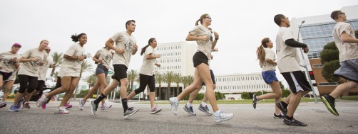 Newswise: 4 Things You Should Be Doing to Avoid Exercise Injuries