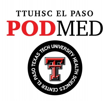 Newswise: PodMed TT Offers Podcast Listeners Latest Medical News