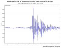 seismogram-graphic.png