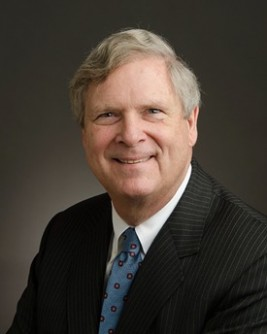 Newswise: Former U.S. Agriculture Secretary and Iowa Governor Tom Vilsack Will Speak at Iowa State University